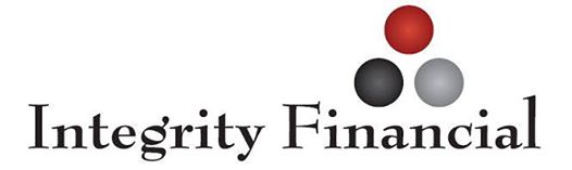 Integrity Financial LLC