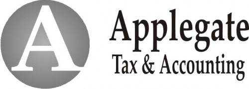Applegate Logo-2