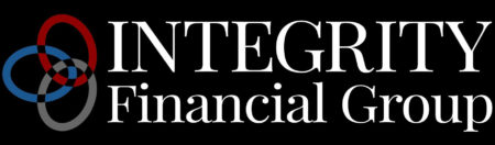 Integrity Financial Group