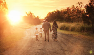 life insurance in central Iowa